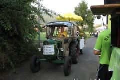2009_ausbach002