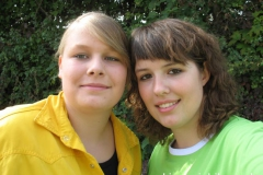 2009_ausbach009