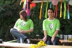 2009_ausbach014