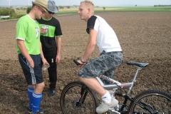 2009_ausbach015