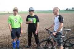 2009_ausbach016