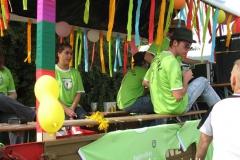 2009_ausbach017