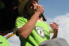 2009_ausbach019