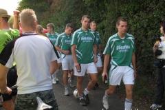 2009_ausbach023