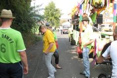 2009_ausbach028