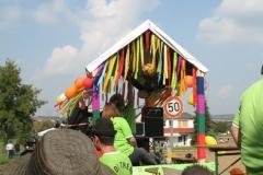 2009_ausbach029