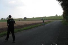 2009_ausbach044