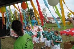 2009_ausbach051