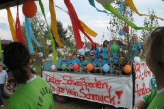 2009_ausbach052