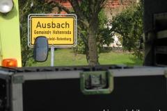 2009_ausbach053