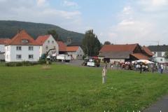 2009_ausbach057