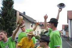 2009_ausbach061