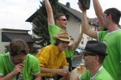 2009_ausbach063