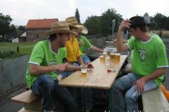 2009_ausbach079
