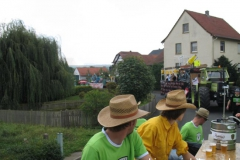 2009_ausbach085