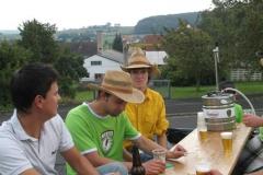 2009_ausbach088