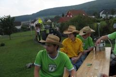 2009_ausbach102