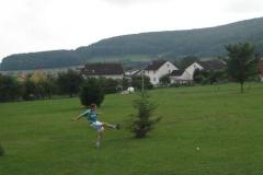 2009_ausbach103