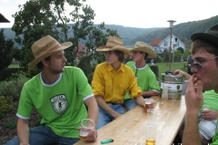 2009_ausbach104
