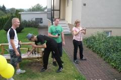 2009_ausbach108