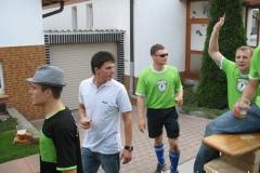 2009_ausbach109