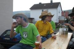 2009_ausbach110