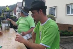 2009_ausbach111