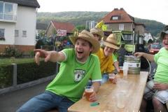 2009_ausbach113