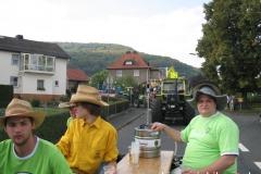 2009_ausbach114