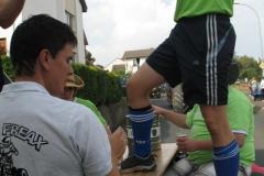 2009_ausbach117