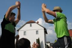 2009_ausbach119