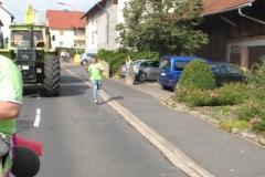 2009_ausbach122