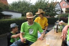 2009_ausbach123