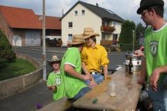 2009_ausbach124