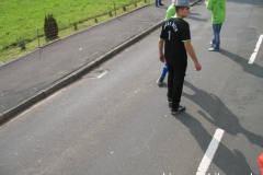 2009_ausbach134