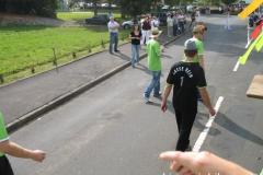 2009_ausbach135