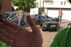 2009_ausbach139