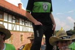 2009_ausbach146