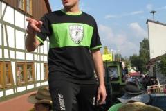 2009_ausbach147