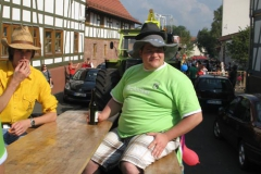 2009_ausbach149