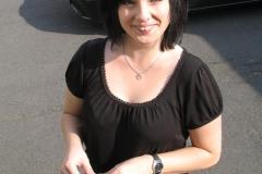 2009_ausbach151