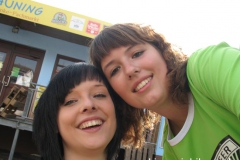 2009_ausbach152