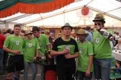 2009_ausbach154