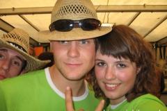 2009_ausbach160