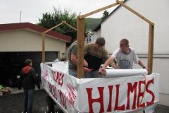 2009_heimboldshausen001