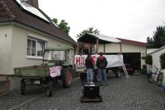 2009_heimboldshausen005