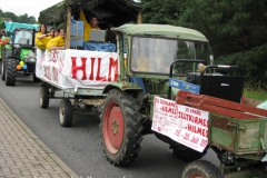 2009_heimboldshausen014