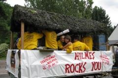 2009_heimboldshausen019
