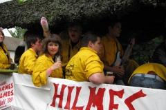 2009_heimboldshausen023