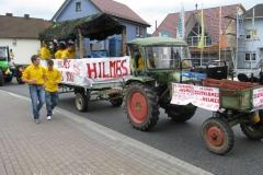 2009_heimboldshausen030